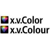 xvYCC (x.v.Colour) i Deep Colour, czyli gdy technologia prześciga standardy…