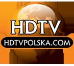 Wielki test kalibracji TV – czy to jest rzeczywiście potrzebne? SkalibrujTV.pl i HDTVPolska.com!