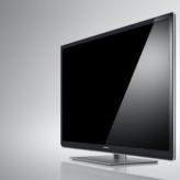 TEST: Panasonic 55″ ST50 – najkorzystniejszy telewizor 2012 roku?