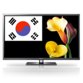 Samsung (PS) 51″ E6500 ES ::TEST Plazmy Samsunga na 2012 rok