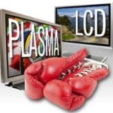 Plazma czy LED (LCD) w 2013 roku?