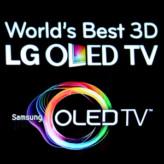 IFA 2012: Telewizory OLED – co niesie przyszłość?